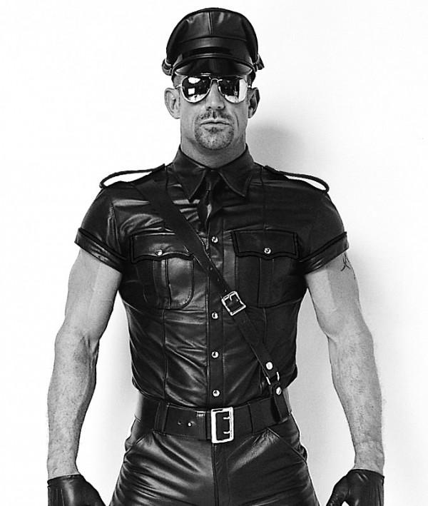 police_shirt-1